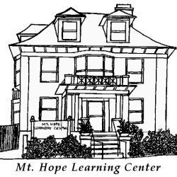 Mt. Hope Learning Center